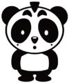 Pandacharac.png