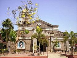 Pandi Church.jpg