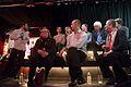 Paneldebatt Det mogna Wikipedia 2011-01-13 09.jpg