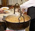 Panissa Vercellese con riso Maratelli.jpg
