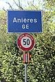 Panneau entrée Anières 2.jpg