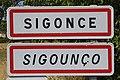 Panneau entrée Sigonce 2.jpg