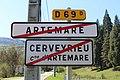Panneaux sortie Cerveyrieu Artemare 1.jpg