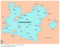 Pannonian sea01-sr.png