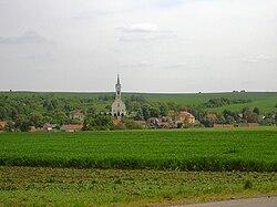 Panorama Švábenic.jpg