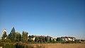 Panorama di Campomorto.jpg