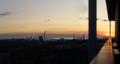 Panoramic view of Rauma Seaside industrial park 02.png