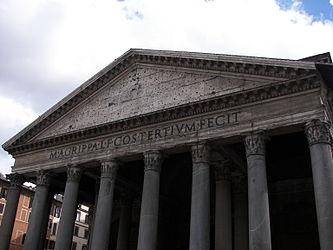 Pantheon (Rome) front 3.jpg