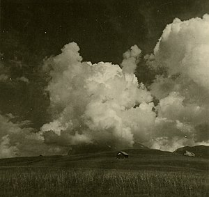 Paolo Monti - Serie fotografica - BEIC 6343220