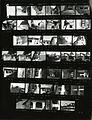 Paolo Monti - Servizio fotografico (Mergozzo, 1980) - BEIC 6360149.jpg