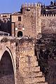 Paolo Monti - Servizio fotografico - BEIC 6333057.jpg
