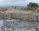 Papal Palace View.JPG