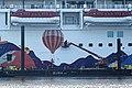 Papenburg - Werfthafen - World Dream 18 ies.jpg