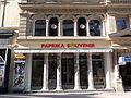 Paprika Souvenir - Váci utca 7 szám.JPG