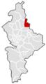 Parás (Nuevo León).png