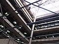 Paradise Forum - Birmingham Central Library (4368899780).jpg