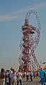 Paralympics, London, 2012 (8067643243).jpg