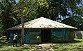 Paramaribo Zoo 20160926 aquarium- en reptielengebouw.jpg