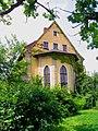Paramentik (Neuendettelsau).JPG