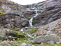 Paratiisikuru waterfall.JPG