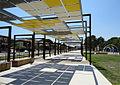 Parc Corredora Microarquitectura 600px.jpg