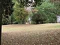 Parc Lefèvre - Livry Gargan - 2020-08-22 - 17.jpg