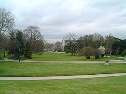 Parc Montsouris 2.JPG