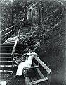 Parc Victoria Truro NE 1915.jpg