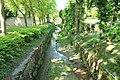 Parc de la Grande Maison à Bures-sur-Yvette le 9 mai 2017 - 33.jpg