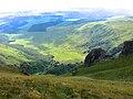 Parc naturel régional des volcans d'Auvergne.jpg