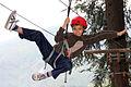 Parco avventura (2900160758).jpg