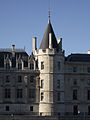 Paris, Conciergerie 04.jpg