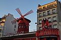 Paris, Moulin Rouge 2014-12 (4).jpg