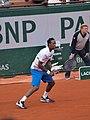 Paris-FR-75-Roland Garros-2 juin 2014-Monfils-20.jpg