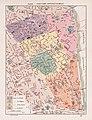 Paris-atlas by Fernand Bournon - 46. 20e arrondissement - David Rumsey.jpg