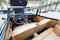 Paris - Bonhams 2015 - Aston Martin DB5 Convertible - 1965 - 008.jpg