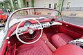 Paris - Bonhams 2015 - Chevrolet Corvette C1 Roadster - 1954 - 007.jpg