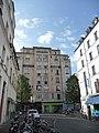 Paris - Rue Jacquard, 18 July 2015 - panoramio.jpg