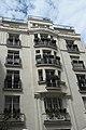 Paris 16e Rue de la Cure 14 697.jpg