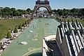Paris 75016 Fontaines du Trocadéro 20170526 (07).jpg