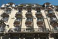 Paris 9e Rue de Clichy 28 232.jpg