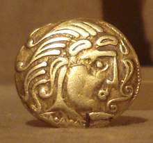 Parisii coin - The Met.png