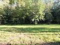 Park - Brwinów 29.jpg