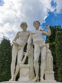 Park of Versailles 20130810 - Statue 2.jpg