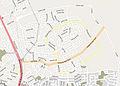 Parklands MapCT.jpg