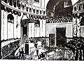 Parlamento del Regno delle Due Sicilie.jpg