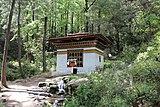Paro Taktsang trail 08.jpg