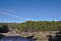 Parque Eólico de Viana do Castelo (45953971524).jpg