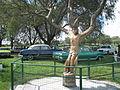 Parque Los Pisaderos 5.jpg