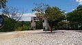 Parque Temático Hacienda Nápoles 16.jpg